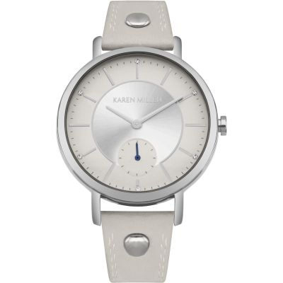 Karen Millen Watch KM159W