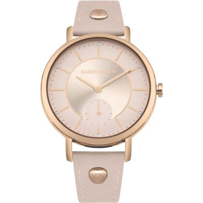 Karen Millen Watch KM159C