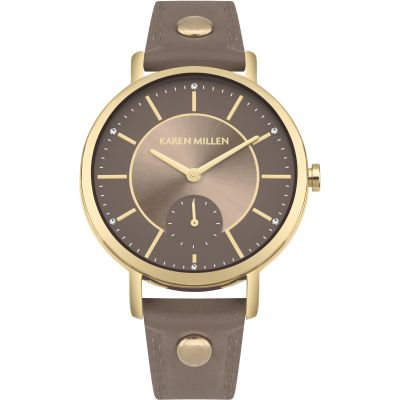 Karen Millen Watch KM159E