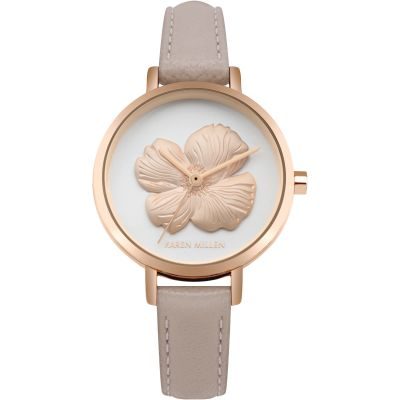 Karen Millen Watch KM126C