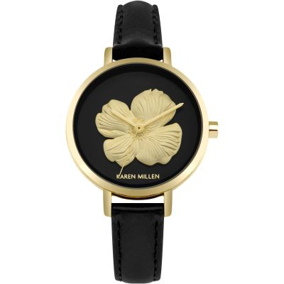 Karen Millen Watch KM126B