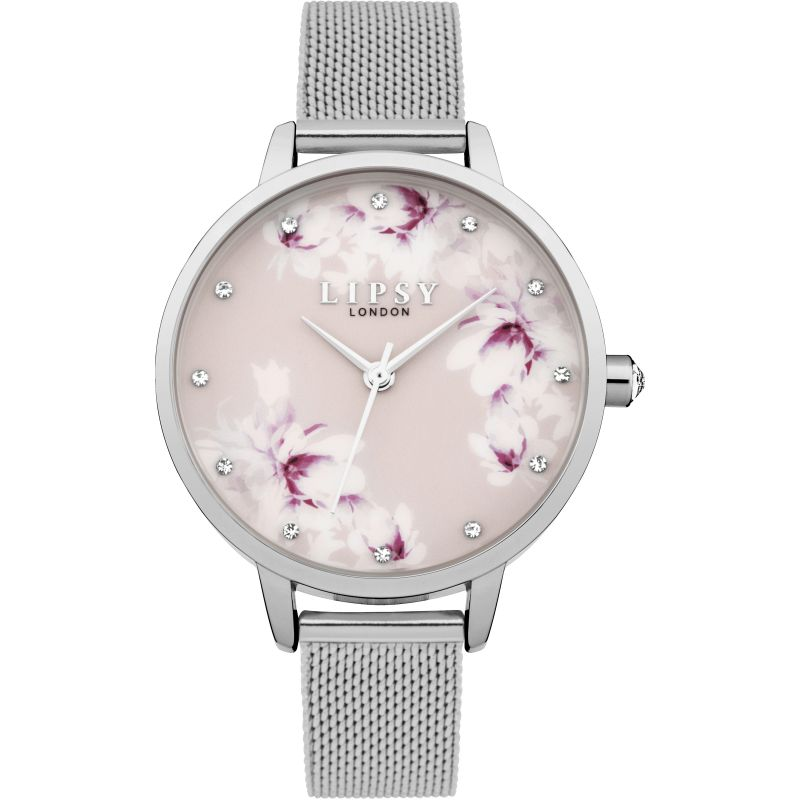 Lipsy Watch LP-LP576
