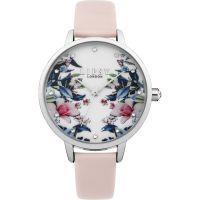 Lipsy Watch LP-LP573