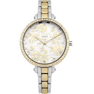 Lipsy Watch LP-LP568