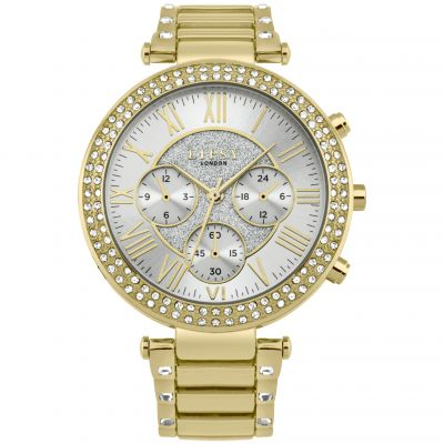 Lipsy Watch LP-LP561