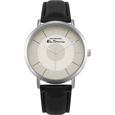 Montre Homme Ben Sherman BS014WB