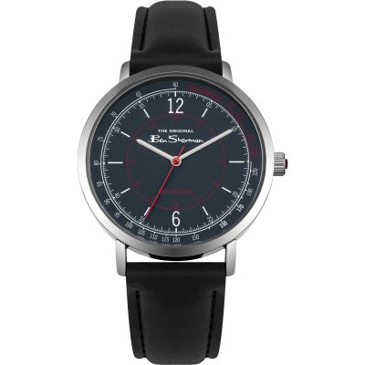 Montre Homme Ben Sherman BS006UB