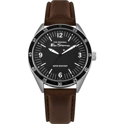 Ben Sherman Watch BS007BBR
