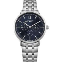 Ben Sherman Watch BS011USM