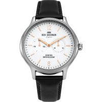 Ben Sherman Watch WB017B