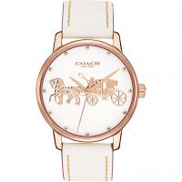 Coach Grand Watch 14502973