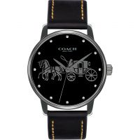 Coach Grand Watch 14502974
