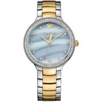 Ladies Juicy Couture Catalina Watch