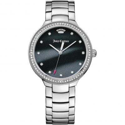 Montre Femme Juicy Couture Catalina 1901507