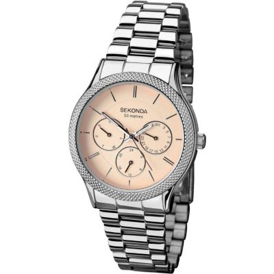 Ladies Sekonda Watch 2091