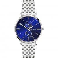 Mens Sekonda Watch 1496