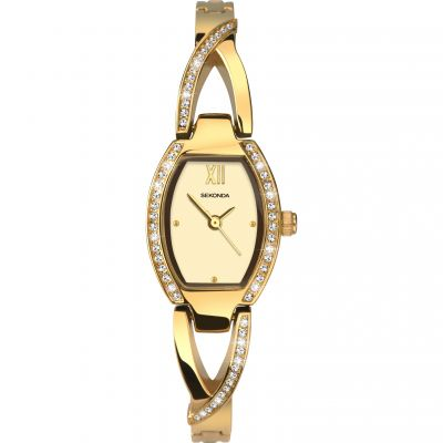 Ladies Sekonda Watch 2543
