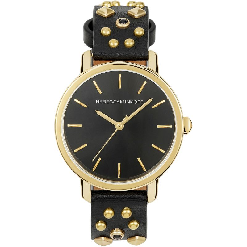 Ladies Rebecca Minkoff Watch 2200052