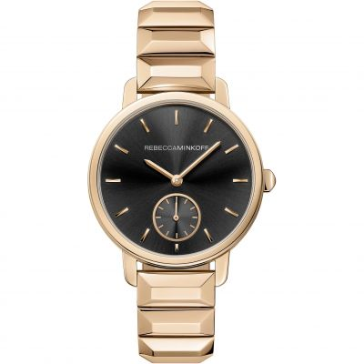 Ladies Rebecca Minkoff Watch 2200035