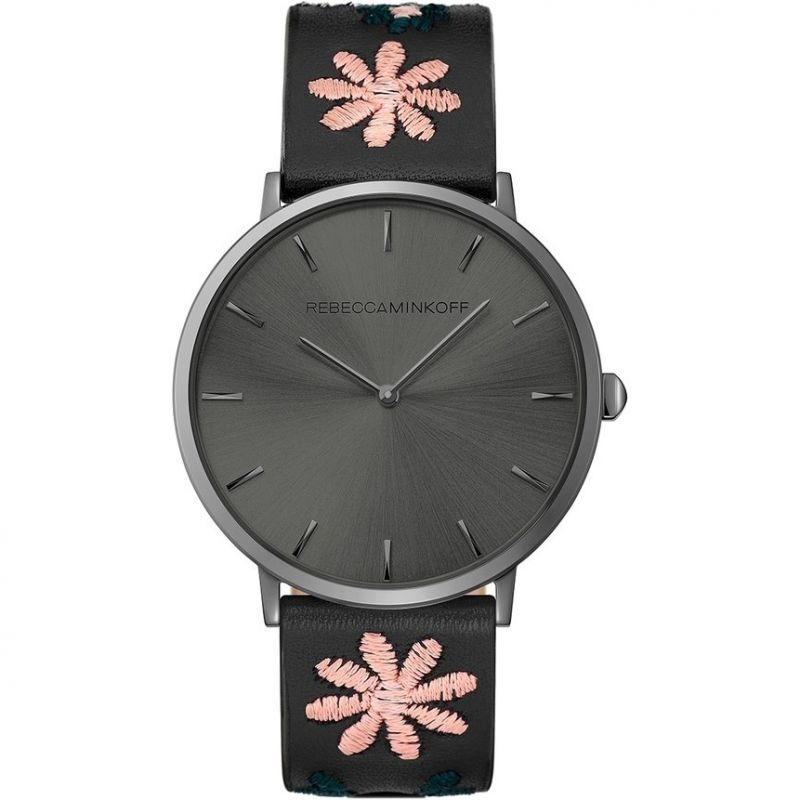 Ladies Rebecca Minkoff Watch 2200096