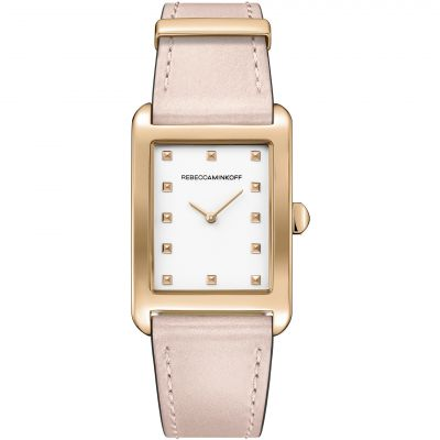 Ladies Rebecca Minkoff Watch 2200067