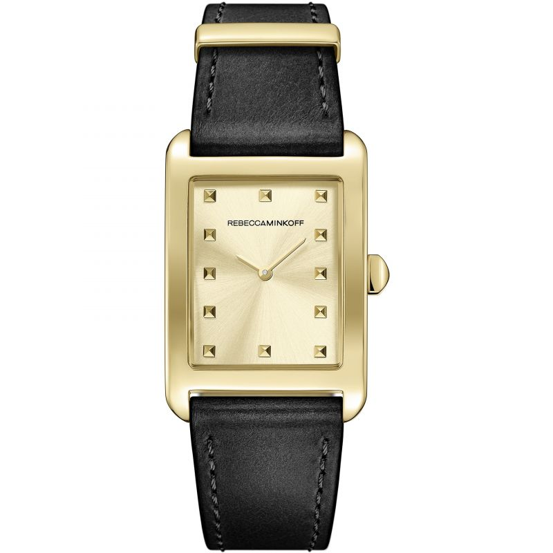 Ladies Rebecca Minkoff Watch 2200065