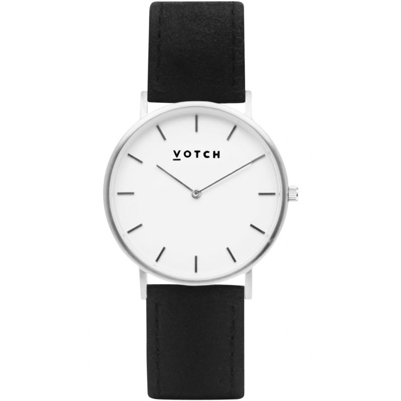 Ladies Votch Pinatex Classic 38mm Watch VOTPIN4