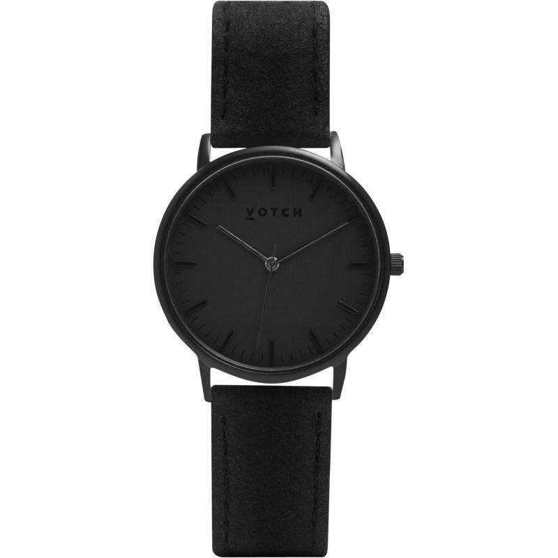 Ladies Votch Pinatex New 36mm Watch