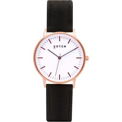 Ladies Votch Pinatex New 36mm Watch VOTPIN6