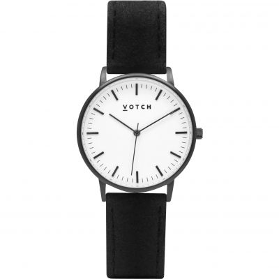 Ladies Votch Pinatex New 36mm Watch VOTPIN7