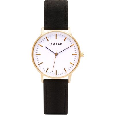 Montre Femme Votch Pinatex New 36mm VOTPIN8