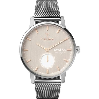 Triwa Blush Svalan Watch SVST102-MS121212