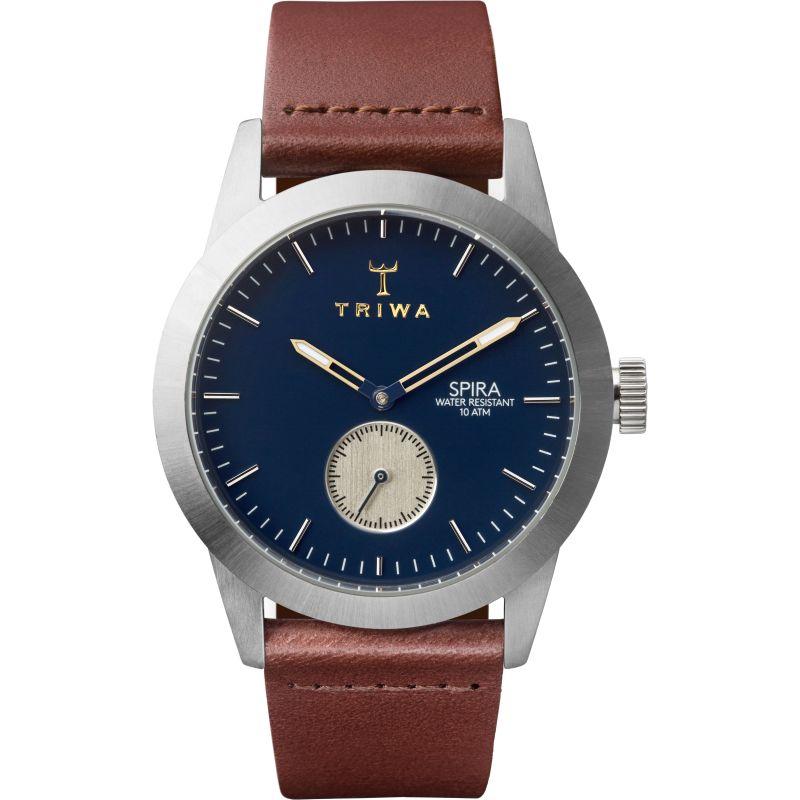 Triwa Duke Spira Watch