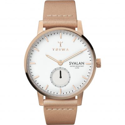 Triwa Rose Svalan Watch SVST104-SS010614