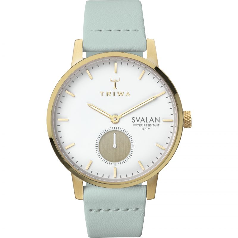 Triwa Ivory Svalan Watch