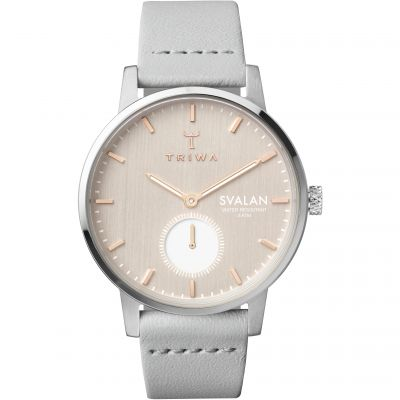 Triwa Blush Svalan Watch SVST102-SS111512