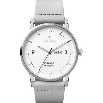 Triwa Snow Klinga Watch KLST109-CL111512