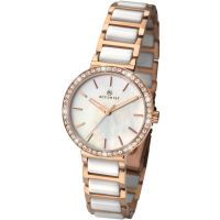 Ladies Accurist Watch 8086