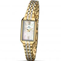 Ladies Accurist Watch 8065