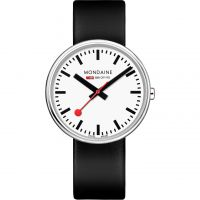Mondaine Mini Giant Watch MSX.3511B.LB
