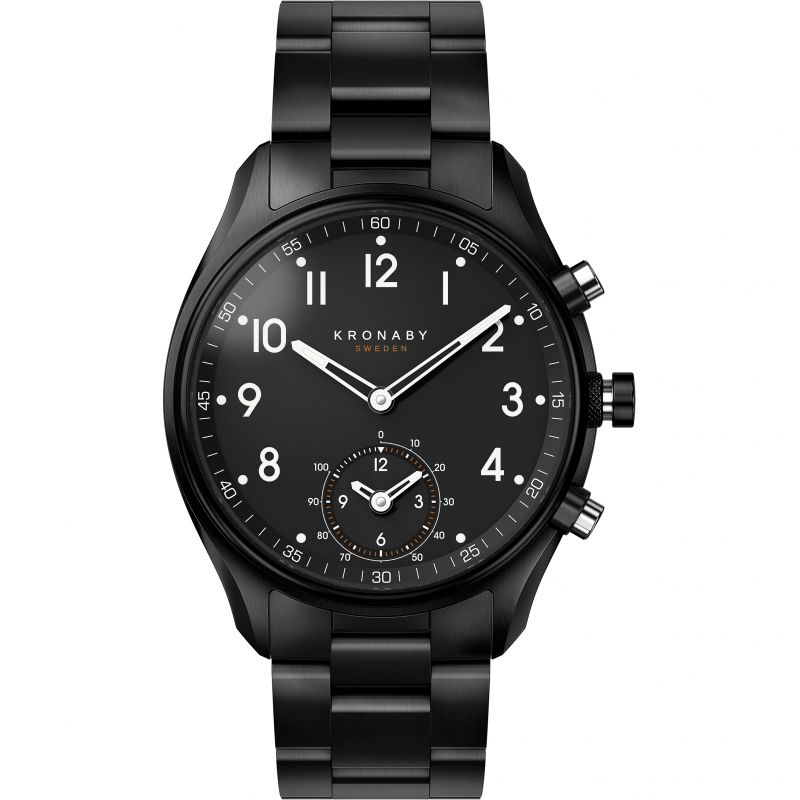 Unisex Kronaby APEX Watch