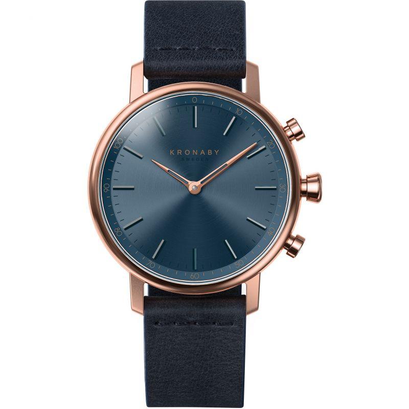 Kronaby CARAT Watch