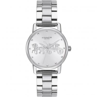 Coach Grand Watch 14502975
