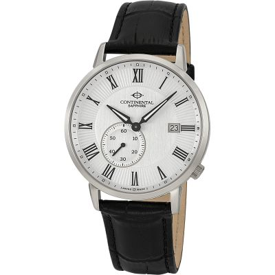 Montre Homme Continental 16203-GD154110