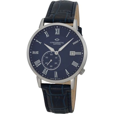 Montre Homme Continental 16203-GD158810