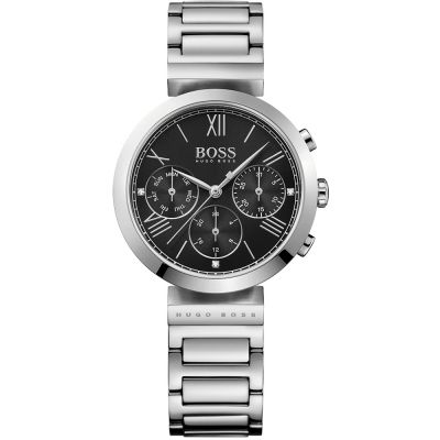 Hugo Boss Classic sport Watch 1502398