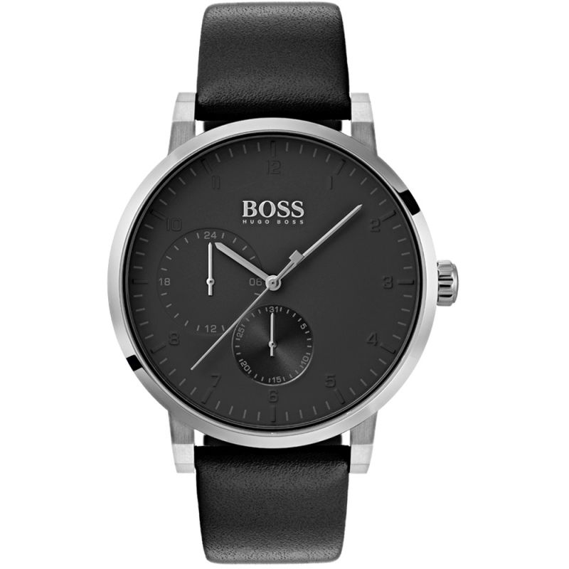 Hugo Boss Oxygen Watch