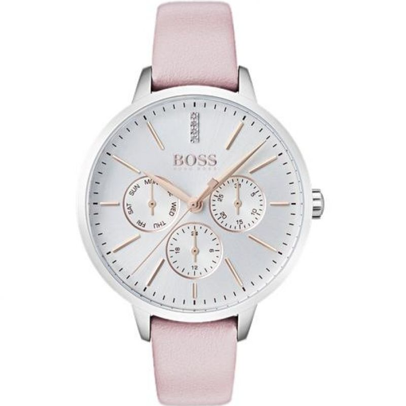 Hugo Boss Symphony Watch 1502419