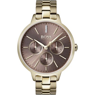 Hugo Boss Symphony Watch 1502422