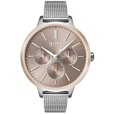 Hugo Boss Symphony Watch 1502423